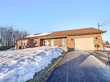 Maison à vendre à Gatineau (Gatineau), Outaouais, 1538, Rue d'Alma, 28040828 - Centris