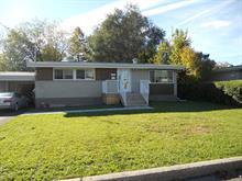 House for rent in Pincourt, Montérégie, 241, Rue  Edgewater, 20399860 - Centris