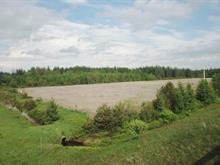 Terrain à vendre à Saint-Louis-de-Blandford, Centre-du-Québec, 664, Route  162, 11347739 - Centris