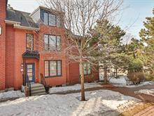 Maison à vendre à Mont-Royal, Montréal (Île), 141A, Avenue  Dresden, 25718320 - Centris