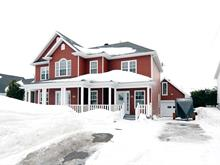 House for sale in La Haute-Saint-Charles (Québec), Capitale-Nationale, 6561 - 6565, Rue du Clair-Obscur, 22628910 - Centris