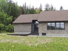 House for sale in Duhamel-Ouest, Abitibi-Témiscamingue, 341, Route  101 Sud, 12821553 - Centris