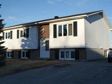 Duplex à vendre à Granby, Montérégie, 331, Rue  Simonds Sud, 22742205 - Centris