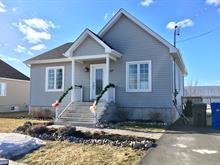 Maison à vendre à Saint-Polycarpe, Montérégie, 69, Rue  A. Pharand, 26497606 - Centris