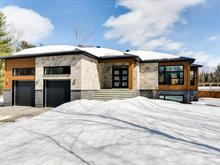 House for sale in Cantley, Outaouais, 44, Impasse  Refuge des Cascades, 21372110 - Centris