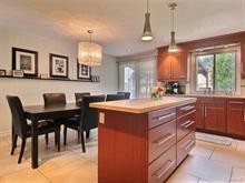 Duplex à vendre à Duvernay (Laval), Laval, 2655 - 2655A, boulevard de la Concorde Est, 23963228 - Centris