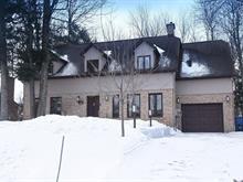 Maison à vendre à Lorraine, Laurentides, 158, boulevard  De Gaulle, 25659197 - Centris