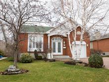 House for sale in La Prairie, Montérégie, 85, Rue du Parc-des-Érables, 26734553 - Centris
