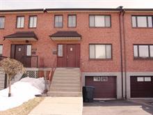House for sale in Saint-Laurent (Montréal), Montréal (Island), 2050, boulevard  Keller, 15680319 - Centris