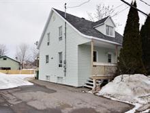 House for sale in Bécancour, Centre-du-Québec, 2270, Rue des Alouettes, 28359345 - Centris