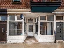 Local commercial à louer à Le Plateau-Mont-Royal (Montréal), Montréal (Île), 72, Rue  Rachel Est, 17322560 - Centris