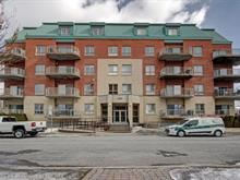 Condo for sale in Fabreville (Laval), Laval, 625, Place  Georges-Dor, apt. 204, 19463718 - Centris