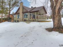 House for sale in Stratford, Estrie, 429, Chemin  Aylmer, 13628256 - Centris