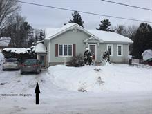 Maison à vendre à Rawdon, Lanaudière, 3407, Rue  Luc, 23906327 - Centris