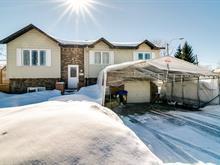 Maison à vendre à Gatineau (Gatineau), Outaouais, 4, Rue des Marguerites, 13988008 - Centris