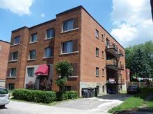 Condo / Appartement à louer à Côte-des-Neiges/Notre-Dame-de-Grâce (Montréal), Montréal (Île), 4515, boulevard  Grand, app. 2, 13977530 - Centris