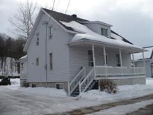 Maison à vendre à Saint-Tite, Mauricie, 320, Rue  Napoléon, 20690104 - Centris