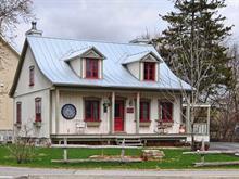 House for sale in L'Assomption, Lanaudière, 70, Chemin du Golf, 15353027 - Centris