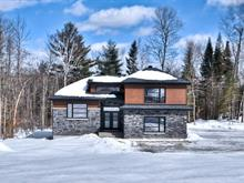 House for sale in Cantley, Outaouais, 52, Rue des Marquis, 23485157 - Centris