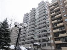 Condo for sale in Ville-Marie (Montréal), Montréal (Island), 3445, Rue  Drummond, apt. 402, 27506967 - Centris