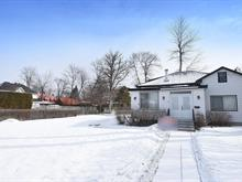 Lot for sale in Sainte-Rose (Laval), Laval, 16, Rue  Latour, 26795445 - Centris