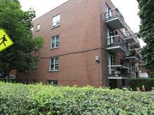 Income properties for sale in Côte-des-Neiges/Notre-Dame-de-Grâce (Montréal), Montréal (Island), 6795, Avenue  Decelles, 26201180 - Centris