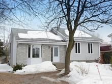 Maison à vendre à Berthierville, Lanaudière, 220, Place  Ducharme, 12445370 - Centris