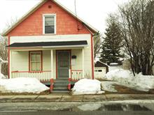 House for sale in Trois-Rivières, Mauricie, 84, Rue  Saint-Laurent, 13591549 - Centris