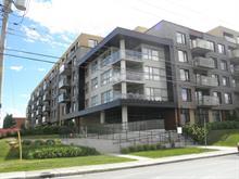 Condo / Apartment for rent in Lachine (Montréal), Montréal (Island), 2125, Rue  Remembrance, apt. 517, 13252625 - Centris