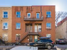 Condo for sale in Le Plateau-Mont-Royal (Montréal), Montréal (Island), 3976, Avenue de l'Hôtel-de-Ville, 22674854 - Centris