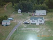 Hobby farm for sale in Saint-Lucien, Centre-du-Québec, 3855, 7e Rang, 19920717 - Centris