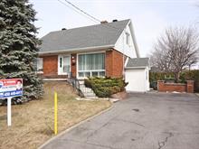 Maison à vendre à Boucherville, Montérégie, 32, Rue  Fréchette, 14706400 - Centris