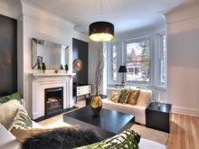 Maison à vendre à Côte-des-Neiges/Notre-Dame-de-Grâce (Montréal), Montréal (Île), 4040, Avenue  Hingston, 14232070 - Centris