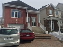 Maison à vendre à Laval-Ouest (Laval), Laval, 7335, Rue  André-Breton, 15660100 - Centris