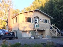Duplex à vendre à Sutton, Montérégie, 100A - 102A, Chemin de Mont-Sutton-Heights, 15294831 - Centris