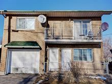 Duplex for sale in Laval-Ouest (Laval), Laval, 4331 - 4333, 7e Avenue, 14613704 - Centris