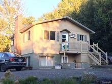 House for sale in Sutton, Montérégie, 100 - 102, Chemin de Mont-Sutton-Heights, 24406949 - Centris