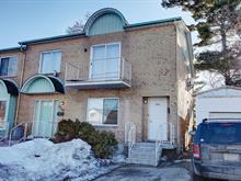 Triplex for sale in Laval-Ouest (Laval), Laval, 2756 - 2760, 25e Avenue, 16837614 - Centris