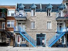 Condo for sale in Ville-Marie (Montréal), Montréal (Island), 1375, boulevard  De Maisonneuve Est, 14022368 - Centris