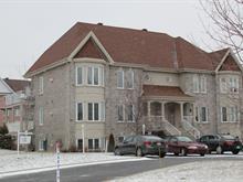 Condo à vendre à Chambly, Montérégie, 2068, Rue  Marianne-Baby, 23468302 - Centris