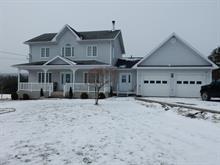 Maison à vendre à Potton, Estrie, 387, Route de Mansonville, 16615827 - Centris