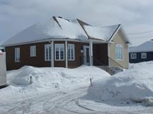 House for sale in Saint-Nazaire, Saguenay/Lac-Saint-Jean, 222, Rue de la Place-des-Champs, 23316085 - Centris