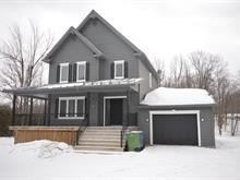 Maison à vendre à Brownsburg-Chatham, Laurentides, 101, Rue  Perron, 20958852 - Centris