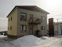 Duplex à vendre à Rouyn-Noranda, Abitibi-Témiscamingue, 733 - 735, Avenue  Laliberté, 14310100 - Centris