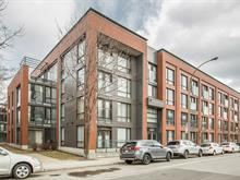 Condo à vendre à Mercier/Hochelaga-Maisonneuve (Montréal), Montréal (Île), 2281, Avenue  Desjardins, app. C-112, 18369002 - Centris