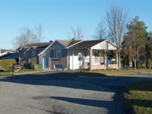 House for sale in Dégelis, Bas-Saint-Laurent, 973, Avenue  Morel, 13847997 - Centris