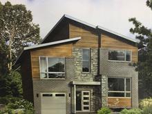House for sale in Chelsea, Outaouais, Chemin du Vignoble, 17728825 - Centris