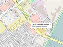 Terrain à vendre à Pont-Viau (Laval), Laval, 1, boulevard des Laurentides, 26794038 - Centris