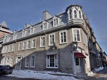 Condo for sale in La Cité-Limoilou (Québec), Capitale-Nationale, 59, Rue  Sainte-Ursule, apt. 3, 10860536 - Centris