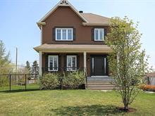 House for sale in Shannon, Capitale-Nationale, 122, Rue  Miller, 27104655 - Centris
